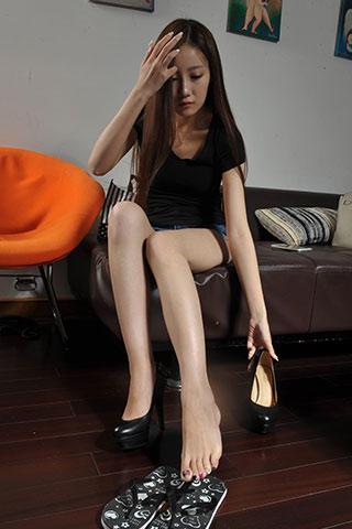 杨杨小姐姐第二季